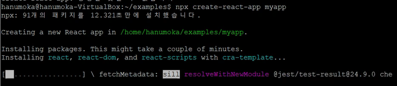 React%20Nginx/Untitled%201.png