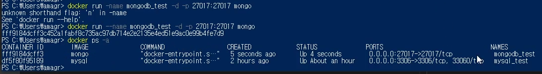 Docker%20mongodb/Untitled%202.png